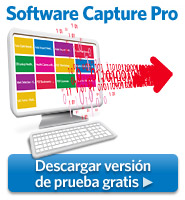 CaptureProTrialDownload_es